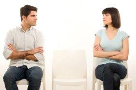 7 секретов общения с мужчинами
